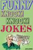 Jack Jokes - Funny Knock Knock Jokes artwork