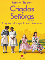 Criadas y Señoras ebook Download