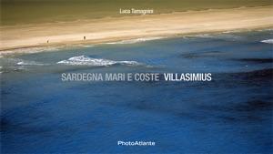 Sardegna Mari e Coste Villasimius Book Cover