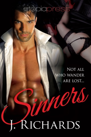 Sinners PDF Download