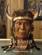 Tecumseh:The Brave