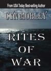 Rites Of War