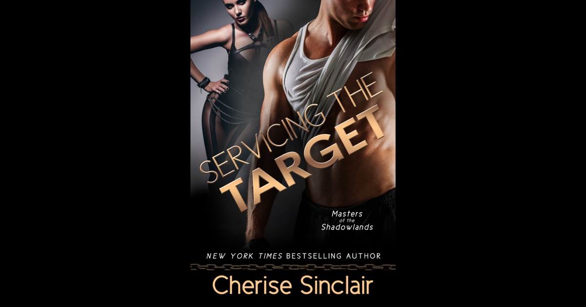 this is who i am cherise sinclair pdf