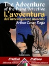 The Adventure Of The Dying Detective  Lavventura Dellinvestigatore Morente