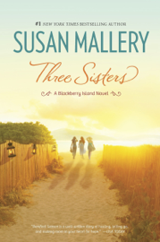 Three Sisters PDF Download