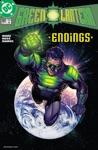 Green Lantern 1990- 181