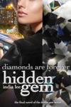 Hidden Gem 5 Diamonds Are Forever