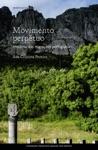 Movimento Perptuo - Histrias Da Migrao Portuguesa