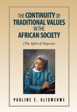 The Continuity Of Traditional Values In The African Society