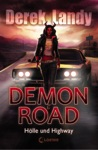 Demon Road Hlle Und Highway