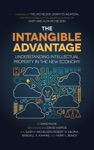 The Intangible Advantage
