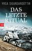 Das letzte Ritual - Yrsa Sigurðardóttir