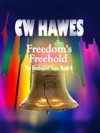 Freedoms Freehold