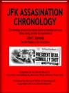 JFK Assassination Chronology