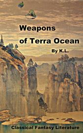 Weapons of Terra Ocean book