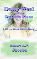 Daisy Weal and the Outside Place