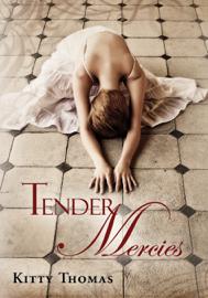 Tender Mercies book