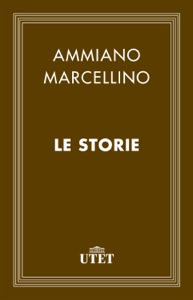 Le storie Book Cover
