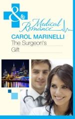 The Surgeon's Gift