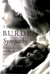 The Burden Of Sympathy