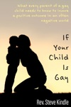 If Your Child Is Gay