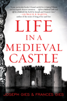 Life in a Medieval Castle ebook Download