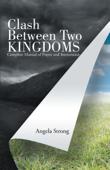 Clash Between Two Kingdoms