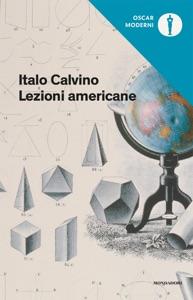 Lezioni americane da Italo Calvino