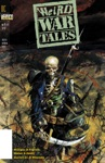 Weird War Tales 1997- 4