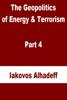 Iakovos Alhadeff - The Geopolitics of Energy & Terrorism Part 4 grafismos