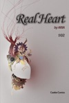 Real Heart 02
