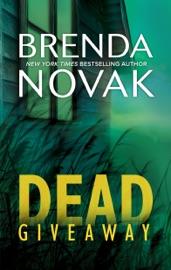 Dead Giveaway PDF Download