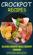 Crockpot Recipes: Delicious Crockpot Meals Crockpot Cookbook