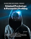 Criminal Psychology  Personality Profiling