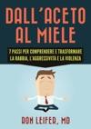 DallAceto Al Miele