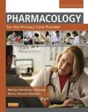 Pharmacology For The Primary Care Provider - E-Book