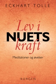 Lev i nuets kraft PDF Download