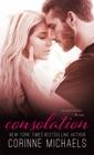 Consolation E-Book Download