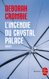 L'Incendie du Crystal Palace PDF Download