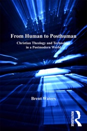 Download and Read Online From Human to Posthuman