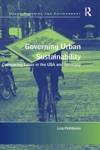 Governing Urban Sustainability