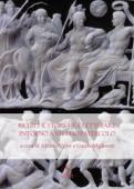 Ricerche storiche e letterarie intorno a Velleio Patercolo
