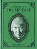 K.P. Taylor - A DICKENS OF A TRUMP TALE bild