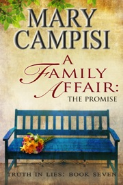 A Family Affair: The Promise PDF Download