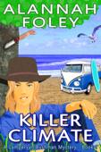 Killer Climate