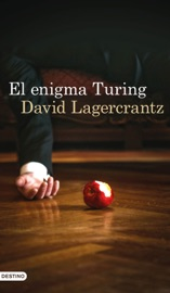 El enigma Turing PDF Download
