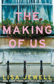 Download and Read Online The Making of Us