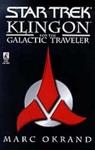 Star Trek Klingon For The Galactic Traveler