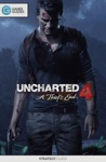 Uncharted 4 A Thiefs End - Strategy Guide
