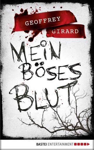 Geoffrey Girard Books On Apple Books